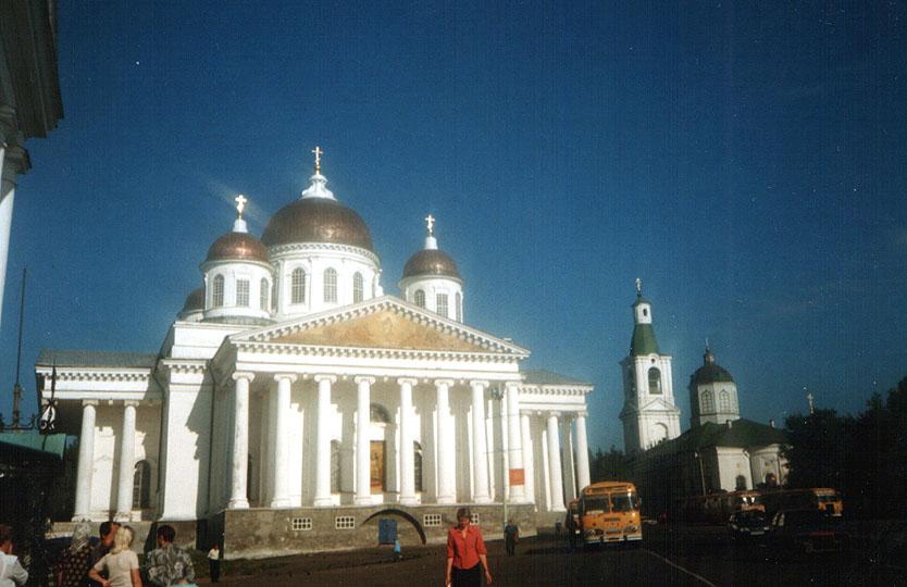 знакомства воскресенский район нижегородская область
