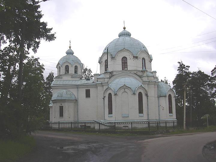 знакомства луга ленинградская область