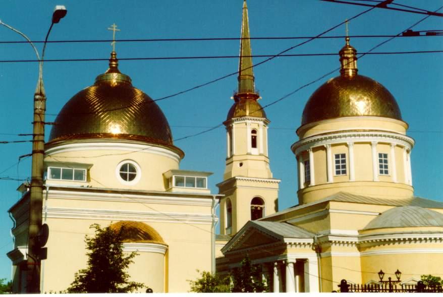 Вологда офтальмологическая областная больница