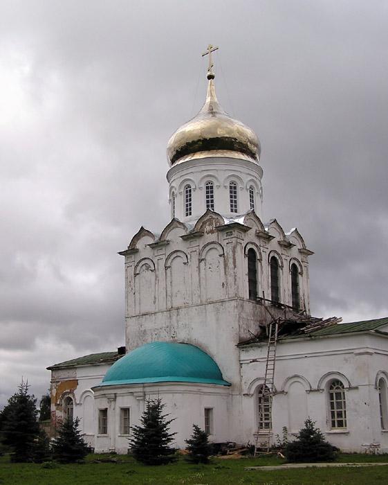 знакомства александровский район владимирская область